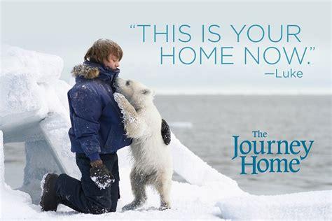 the journey home dvd 50 walmart giveaway thesuburbanmom