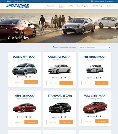 best site to rent cars enterprise rent a car official site html autos weblog