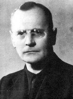 Aleksander Krzyżanowski - Wikipedia