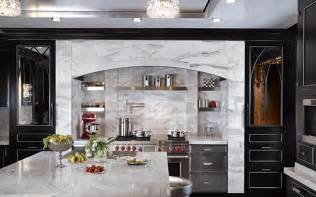 Simple Kitchen Design For Small House » Home Design 2017