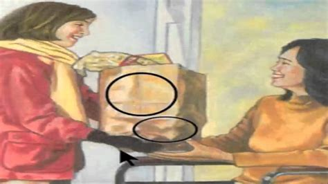 imagenes subliminales testigos de jehova testigos de jehova y sus mensajes subliminales satanicos