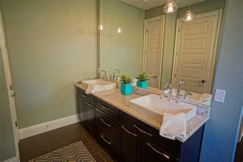 bathroom vanities fort lauderdale fl bathroom vanities custom bathroom vanities fort