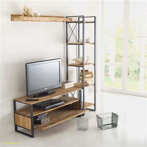 la redoute meuble cuisine la redoute meuble cuisine 201 l 233 gant la redoute soldes