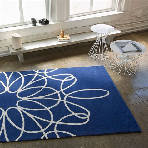 white and blue rug white and blue area rugs smileydot us