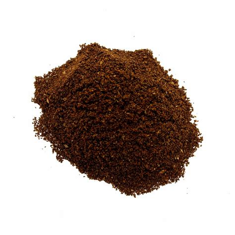 Coffee Powder organic coffee powder my new secret diet234