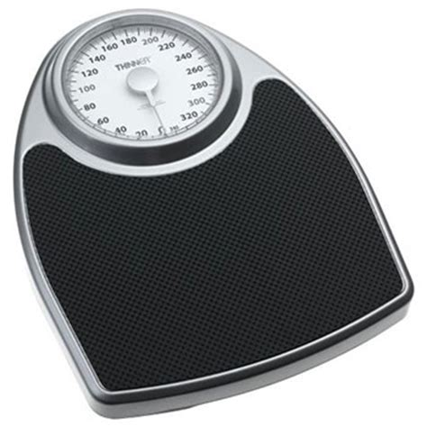accurate mechanical bathroom scales most accurate mechanical bathroom scales uk pkgny com