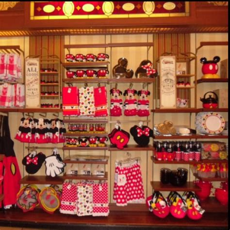 Mickey Kitchen by I Want A Mickey Mouse Kitchen Guess What I M Doing Next