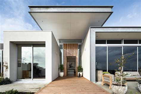 Grand Design Home Show Australia Grand Designs Australia Mount Eliza Completehome