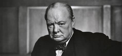 And Churchill l europe d une guerre 224 l autre xix comment churchill