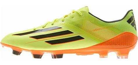 imagenes de zapatos de futbol adidas f50 zapatos adidas de futbol f50 car interior design