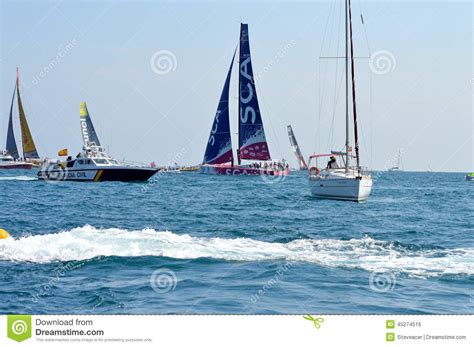 boat crew in spanish the all woman team sca and the spanish police all female