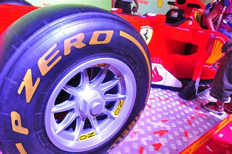 ferrari shell shell ferrari new wave comes 29th november 2012