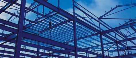 fab inc image gallery steel fabrication