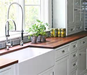 Wood Kitchen Countertops by Pinterest The World S Catalog Of Ideas