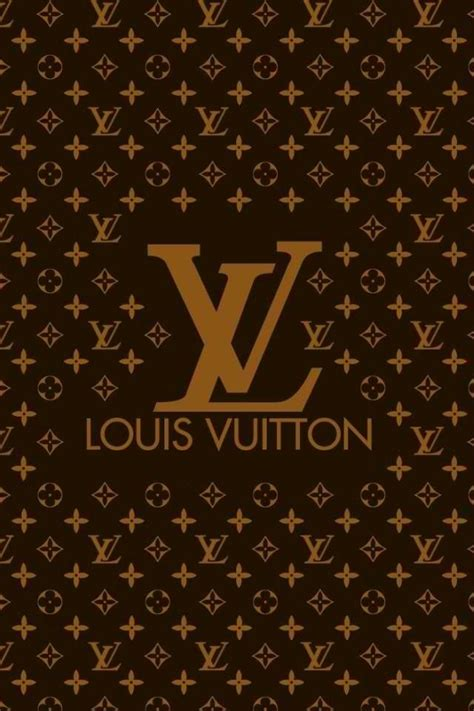wallpaper iphone 6 louis vuitton louis vuitton iphone wallpaper iphone pinterest
