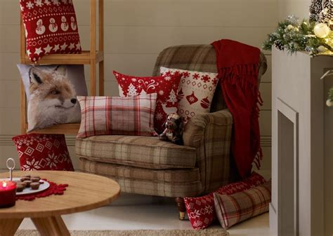 marks and spencer living room furniture marks and spencer living room furniture programmes homes