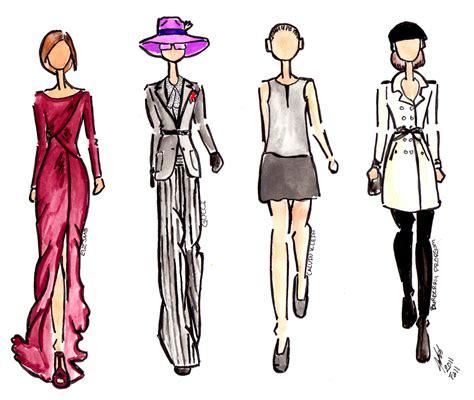 fashion illustration classes nyc gucci fabulous