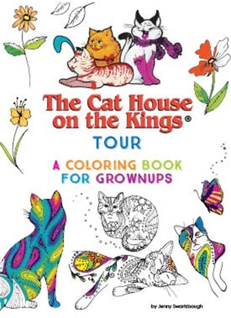 coloring book tour tour coloring book