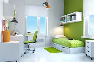 quelles couleurs choisir pour une chambre d ado