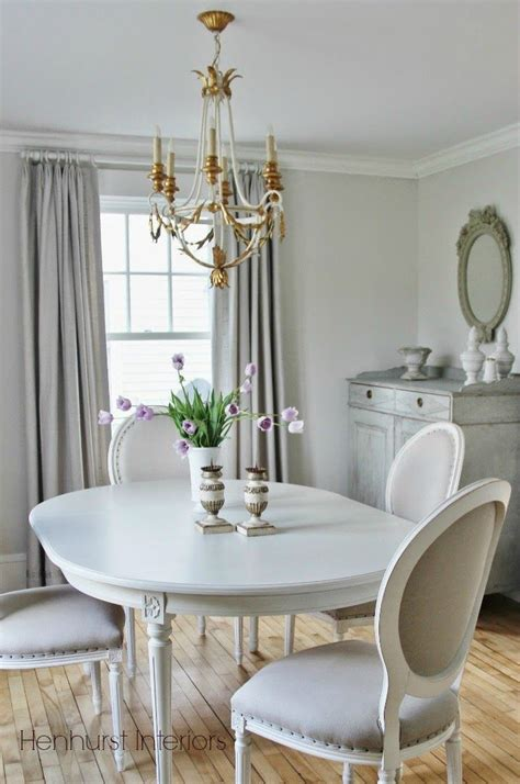 ben moore best 25 benjamin moore classic gray ideas on pinterest