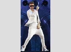 Wallpaper Justin Bieber, Justin Drew Bieber, artists ... Justin Tv