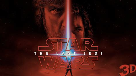 movies now playing star wars the last jedi by daisy ridley great lakes 7 cinemagic theatres movie times in okoboji ia