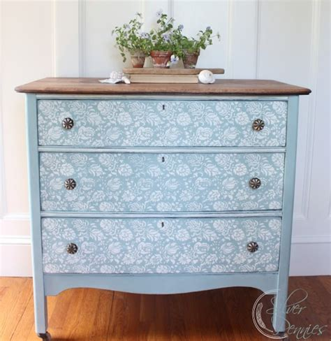Painted Dresser by It S All About The Details Painted Dresser Details