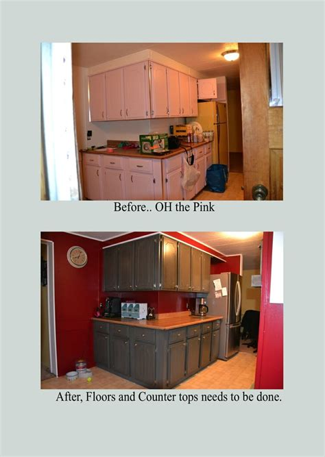 lowes valspar paint cool lowes paint interior behr paint lowes acrylic paint lowes with lowes