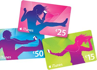 Itunes Gift Card Locations - itunes cards apple store nederland