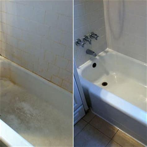 refinishing bathtubs reviews fine finish shop bathtub refinishing closed 22 reviews