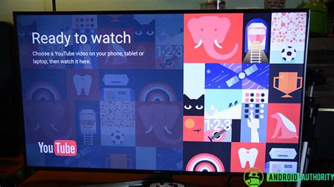 10 best tv apps and live tv apps for android pyntax
