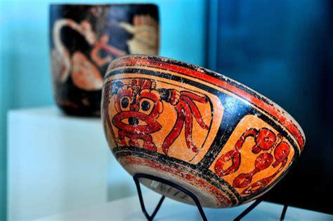 imagenes de los mayas animados cultura maya en im 225 genes visita 3d taringa