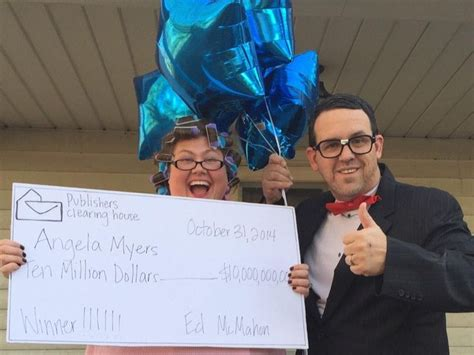 Publishers Clearing House Costume - pch on twitter says another great prizepatrol halloween costume wtg