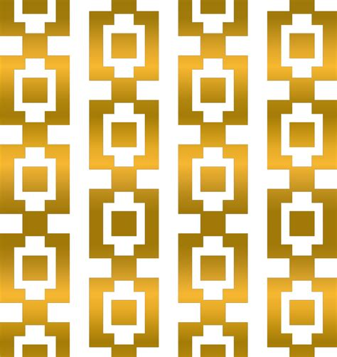 svg square pattern clipart brass square pattern