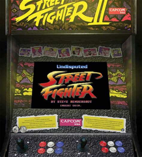 undisputed fighter deluxe edition a 30th anniversary retrospective books dynamic forces 174 fighter