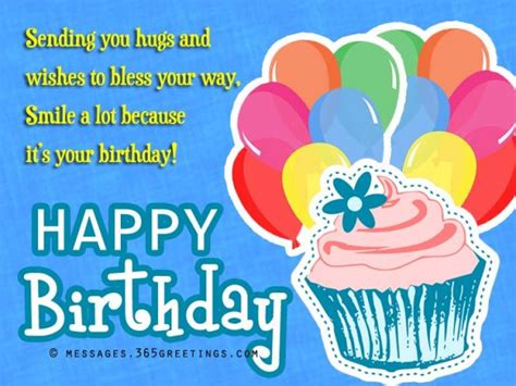 Find Happy Birthday Wishes Happy Birthday Wishes And Messages 365greetings Com