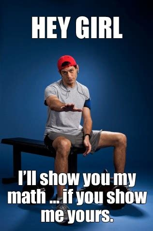 Paul Ryan Workout Meme - buster s blog paul ryan s workout memes