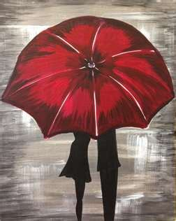 paint with a twist boca raton paint and sip in south barrington south barrington pinot
