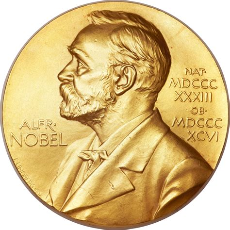 the prize books nobel prize in literature literary awards libguides at