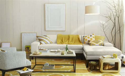 grey and gold living room 48 pretty living room ideas in decorating styles decoholic