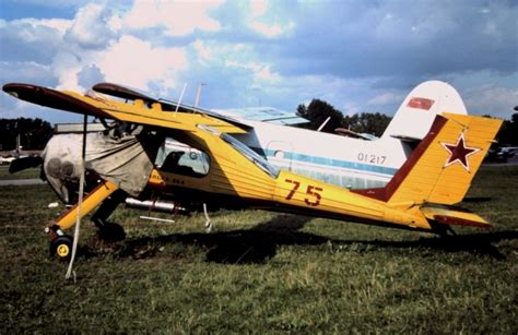 Louis Motorrad Vienna by Aviation Photographs Of Pzl Okecie Pzl 104 Wilga 35a Abpic