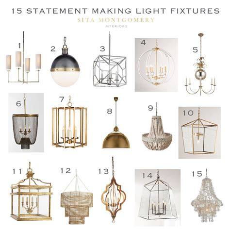 statement light fixtures statement light fixtures 28 images statement light
