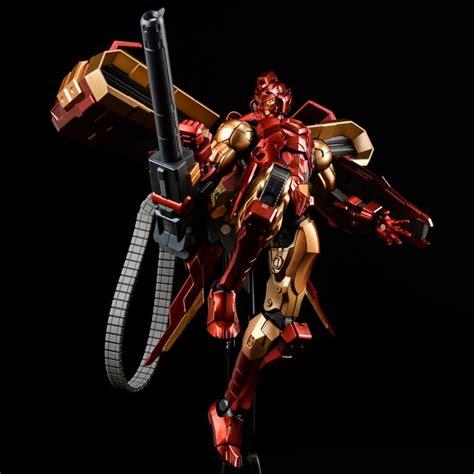 ironman house sen ti nel re edit iron man house of m armor