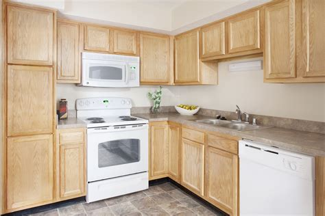 Kitchen Kompact Dealers Chadwood Image Library Kitchen Kompact