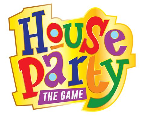 house party game heart felt dreamer black exchange house party the