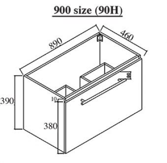 warehouse exhaust fan sizing commercial exhaust fans for warehouse commercial free