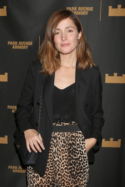 rose byrne rose byrne at the hairy ape opening night in new york 03