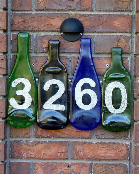 house number design ideas 33 best creative house number ideas and designs for 2017