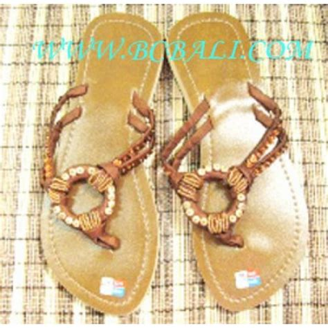 Bali Handmade - teva sandals bali handmade slippers flip