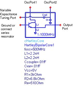 grounded capacitor vco pdf grounded capacitor vco pdf 28 images cap with diagram for wiring lifier chassis for lifier
